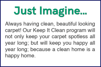 just-imagine